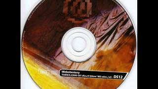 "Alphaville - ""Crazy Show"" Cd4: Websitestory  - Full Album"