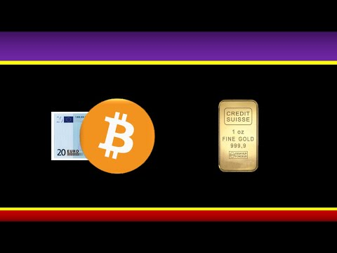Most Powerful Bitcoin BTC Opportunity - 20 EUR In Cryptocurrency Through The Blockchain Business CMC