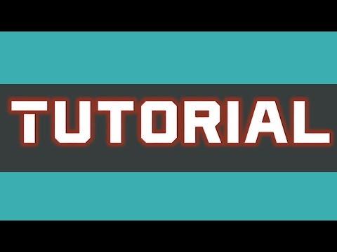 tutorial 4#: come scaricare file project per launchpad