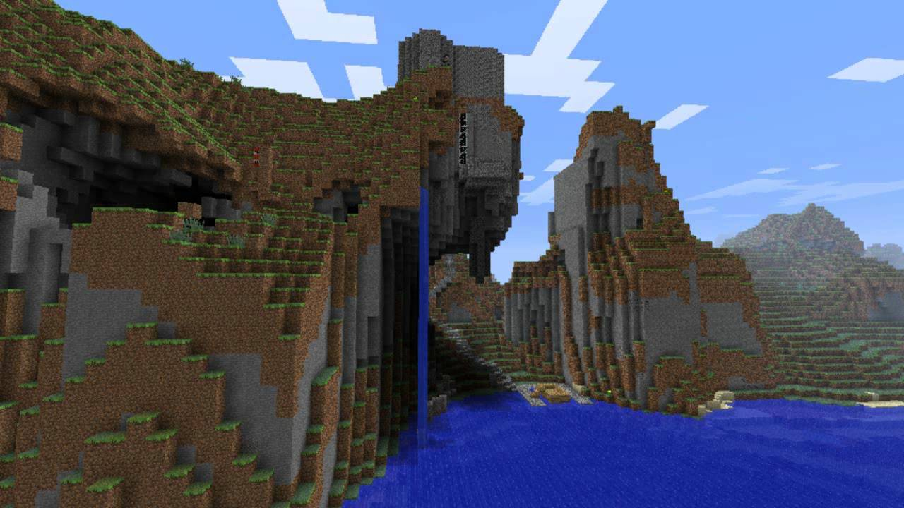 minecraft the count of monte cristo minecraft the count of monte cristo