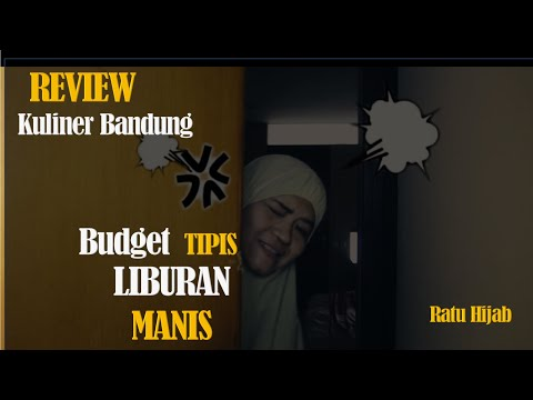 review-kuliner-bandung,-budget-tipis,-liburan-manis-lembang-1