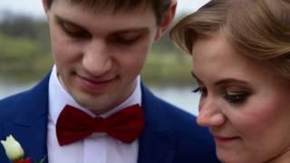 Свадьба Видеосъёмка Бобруйск Барановичи Минск т 8029 755-75-85