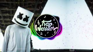 Marshmello - Alone (Beatsmoker Remix)