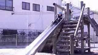 東京都墨田区錦糸町にあるKids Timeモンテッソーリスクール 1歳~6歳 8...