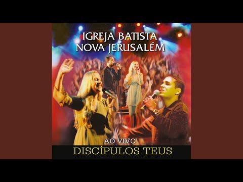 DISCIPULOS TEUS CD BAIXAR