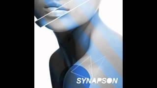 Synapson - Haute Couture