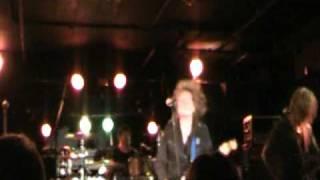 Y&T   Barroom Boogie 8-5-10