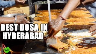 best street food