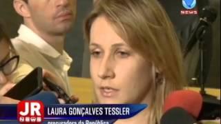 Jornal da Record News cita matéria de custas judicias do Migalhas