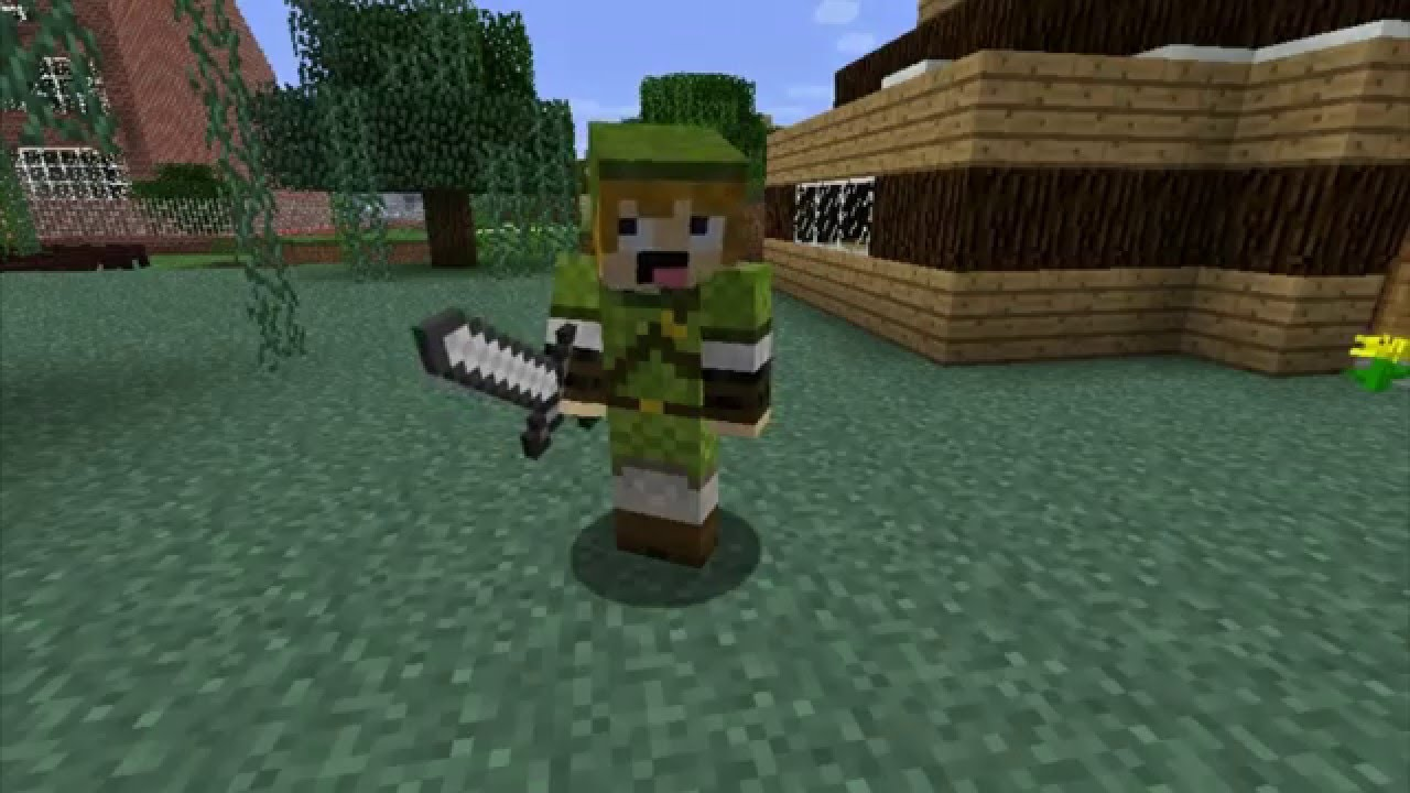 Top Minecraft Skins Link Derp Link Youtube