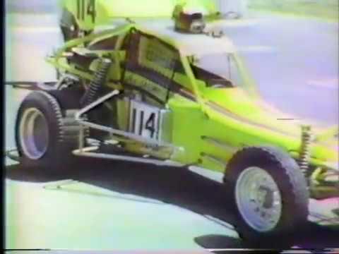 1977 SCORE Race of Champions from Riverside Raceway