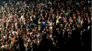 Isso aqui tá bom demais - Frevo Mulher - Pagode Russo - DVD MONOBLOCO 10