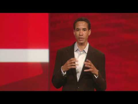 Oracle OpenWorld 2009 Keynote Highlights: Charles Phillips and Safra Catz