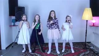 148 принцев Шевченко Ксения Немкович Лолита Сенькова Мария Койро Эмилия