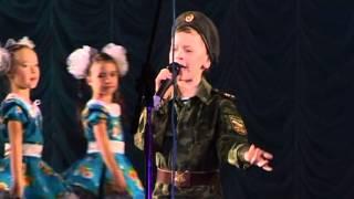 Download У солдата выходной)) 6 лет Mp3 and Videos