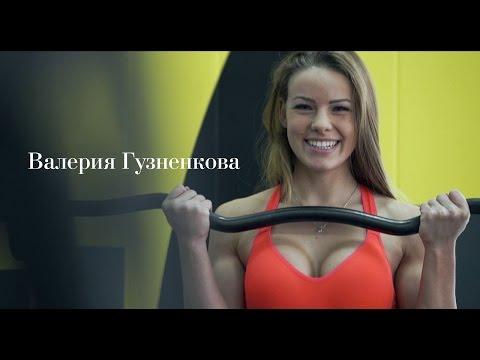 - Сайт о спорте во Владимирской области