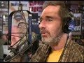 Harry Shearer (The Simpsons) - Live at the Edge