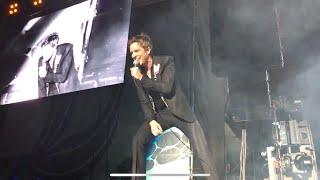The Killers Live at Riptide Music Festival - Fort Lauderdale, FL 11 23 2019.mp3