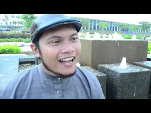 Opick - Ramadhan Tiba | (Official Video)