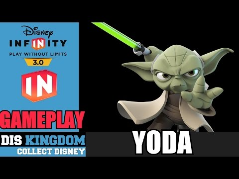 disney-infinity-3.0-yoda-gameplay---star-wars