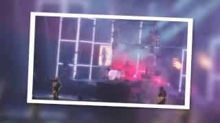 Download lagu Motle Crue Final Tour 2015