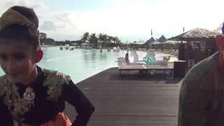 Video Tari Zapin Teluk Belanga oleh personil Polres Bintan download MP3, 3GP, MP4, WEBM, AVI, FLV November 2018