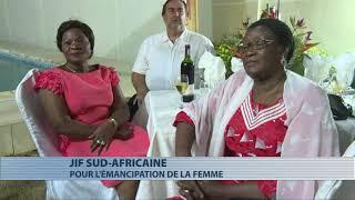 Site de rencontre africain gratuit non payant le bon coin rencontres femmes gay rencontre gay