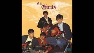 The Gants,Crackin up