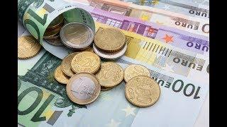 Видео-прогноз на 28 июля EUR/USD GBP/USD. Бесплатные сигналы форекс
