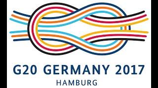 أخبار عالمية | قمة مجموعة العشرين تقر خطة عمل لتعزيز مكافحة #الإرهاب