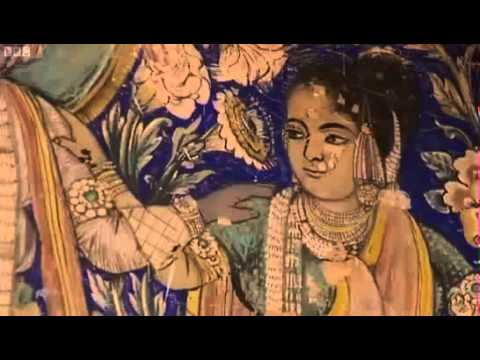 BBC - History of Indian Mathematics Part-1 of 2