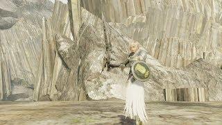 Lightning Returns: Final Fantasy XIII - Teil 025 (Let's Play)