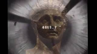 Download Vaporwave Brazzers - Apollo 18 (Music ) MP3 song and Music Video