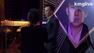 Ca sĩ Dương Triều Vũ ra mắt CD Nhạc Tình Muôn Thuở 2