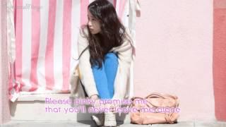 귀요미송 Kiyomi Song [Eng Sub] Full Version (Cutie Song) by 하리 Hari