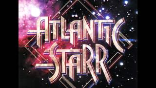 Watch Atlantic Starr Send For Me video