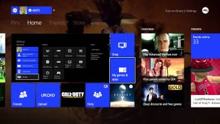 How to set up Game Sharing on Xbox One