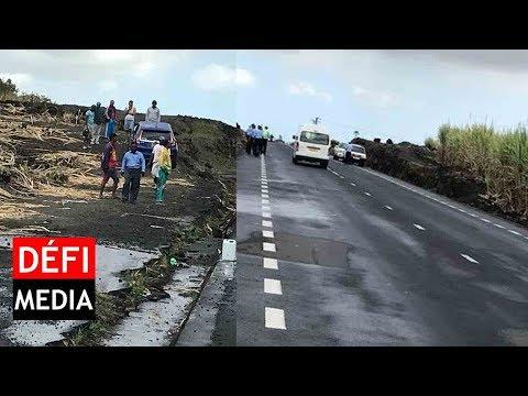 Accident à Amaury : fin tragique pour Satyanand, 73 ans