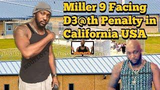 Miller 9 About to Get Dashweh