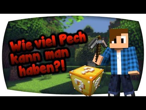 Baixar Veitis Download Veitis DL Músicas - Minecraft tryjump spielen