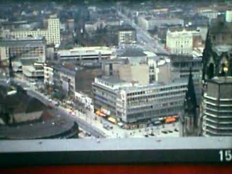 West-Berlin 1975