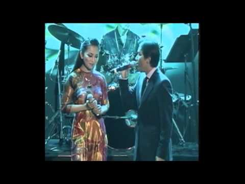 Manh Quynh - Huong Thuy & 5M Music