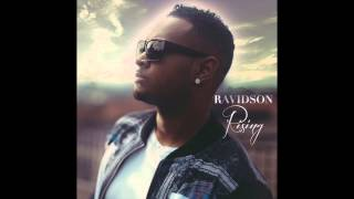Ravidson - Touch It [Audio]