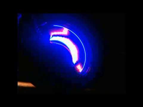 Độ đèn xe Jupiter ( đẹp)