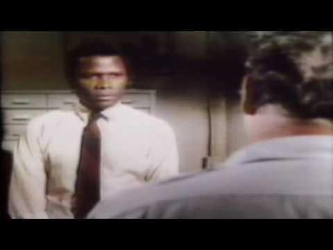 ZDF-Wunschfilm  1984