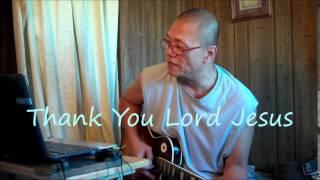 Aking Ama ( Tagalog Christian song) Pillars Band orig.