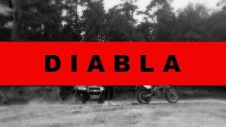 DJ ToDo Crazy ft. GOLD-B Kid - DIABLA (Official Video) 2018
