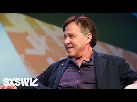 Ray Kurzweil on the 'Ultimate Application' of A I  | SXSW