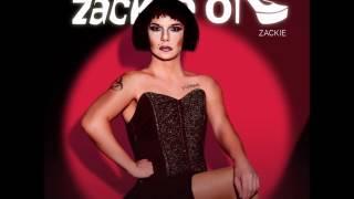 Zackie Oh! - Zackie