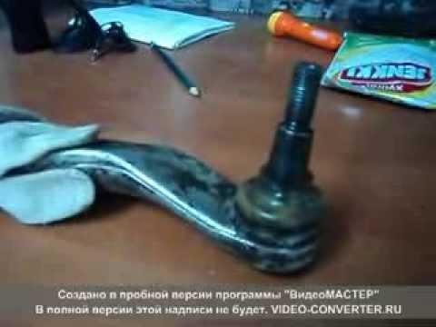 Видео Ремонт машин петрозаводск